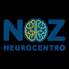Noz Neurocentro – Blog